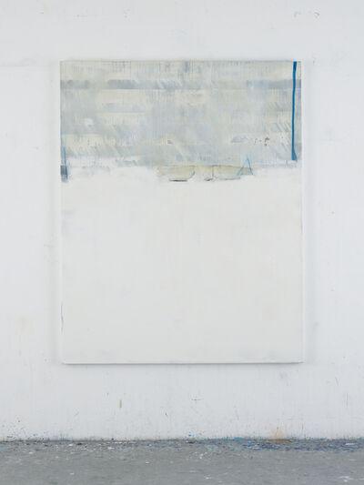 Sam Lock, 'Side to side', 2019