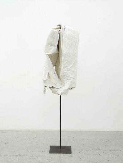 Lydia Gifford, 'Balk', 2016