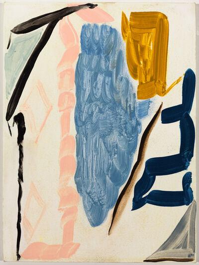 Patricia Treib, 'Small Cuff', 2014