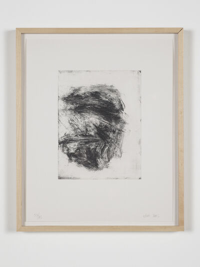Christopher Wool, 'Untitled', 2004