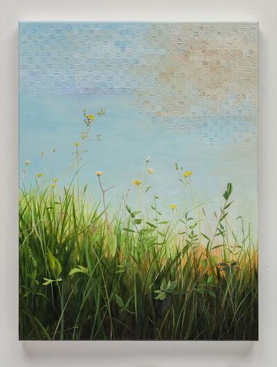 Astrid Preston, 'Summer's End'