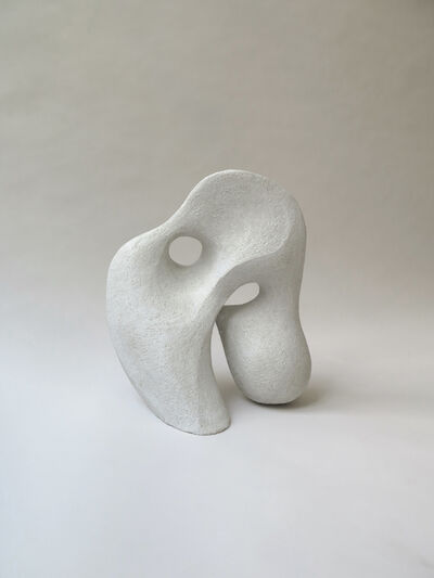 Simone Bodmer Turner, 'Walrus', 2019