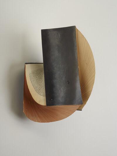 Andrew Hayes, 'Rack', 2014