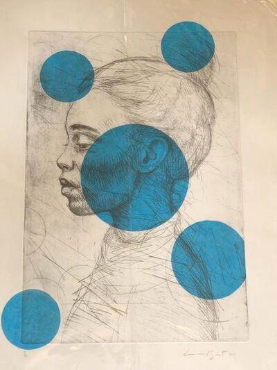 Lionel Smit, 'Untitled', 2017