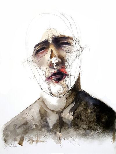 Eric Lacombe, 'Untitled 4', 2016