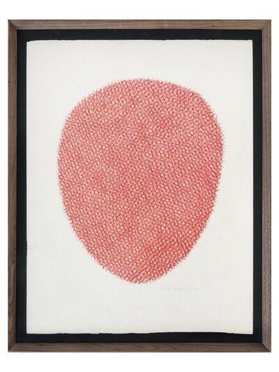 Piero Dorazio, 'Untitled', 1962