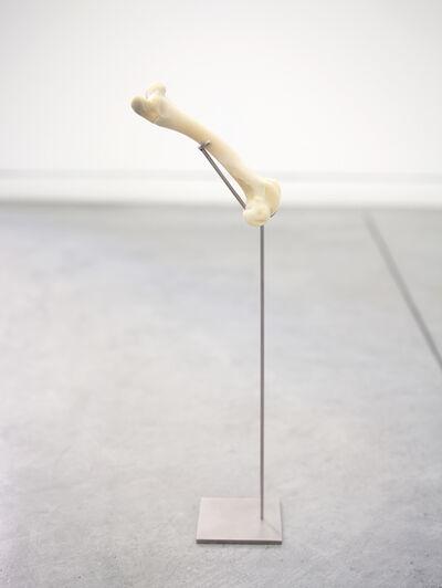 Zarouhie Abdalian, 'Part', 2014
