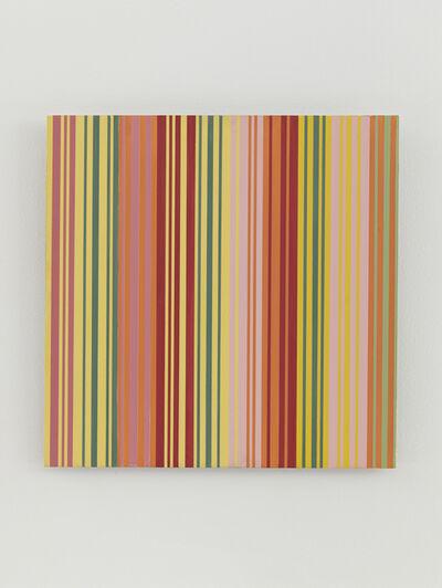 Michael Scott, 'Untitled (#1213.03)', 2013