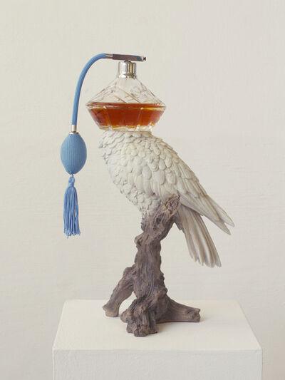 Thorsten Brinkmann, 'Papagon (Iskadu)', 2020