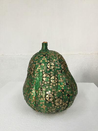 Yang Guang 杨光, 'Mini Pumpkin  小南瓜', 2016