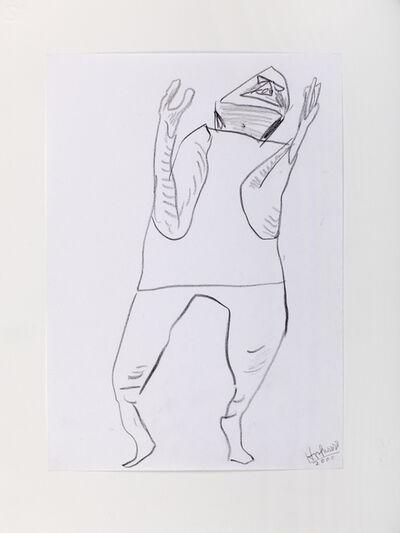 Kurt Hüpfner, 'Untitled', 2000