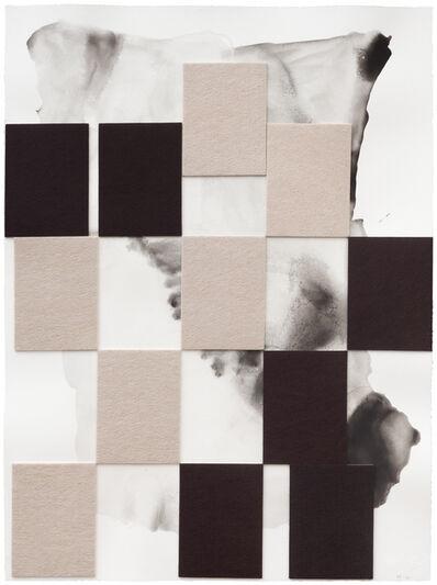 Alberto Casari, 'Untitled', 2012