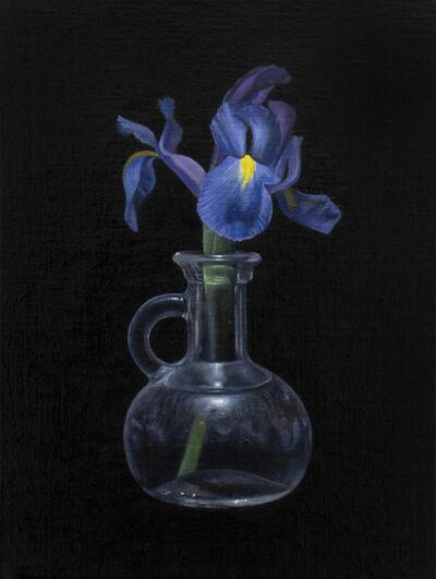 Ian Shatilla, 'Iris', 2021
