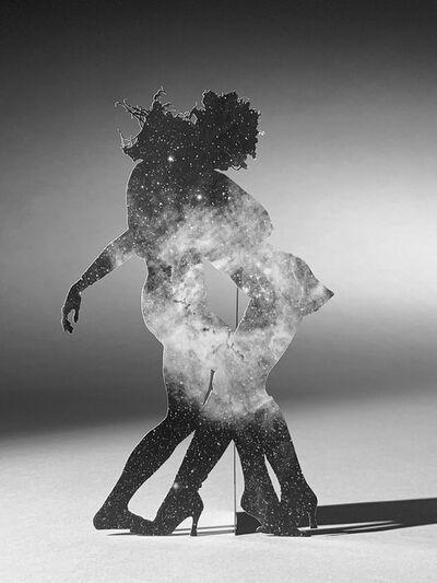 Matt Lipps, 'Nebula', 2019