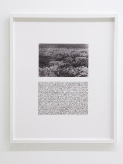Richard Höglund, 'Unknown Y', 2011