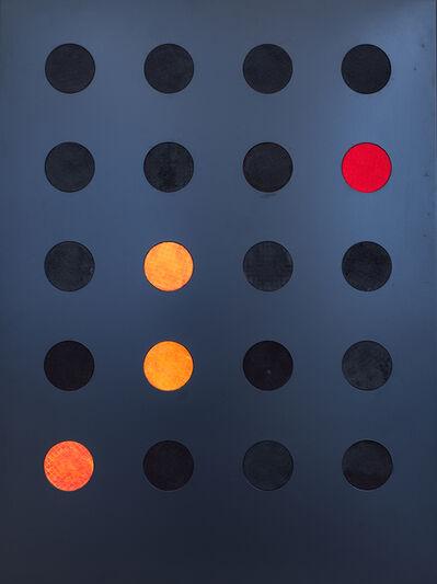 Johannes Wohnseifer, 'Suchmaschine', 2017