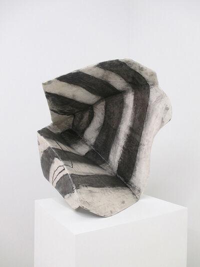 Ernesto Burgos, 'Untitled', 2013