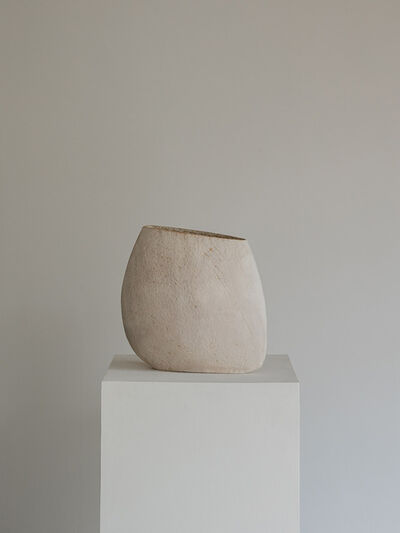 Paul Philp, 'Unearthed 06', ca. 2015