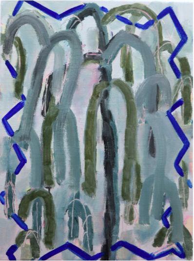 Catharina Dhaen, 'Untitled (CD163)', 2020