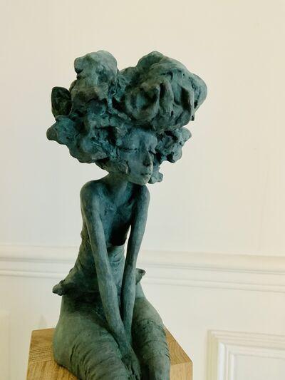 Valérie Hadida, 'Petite Camille', 2020