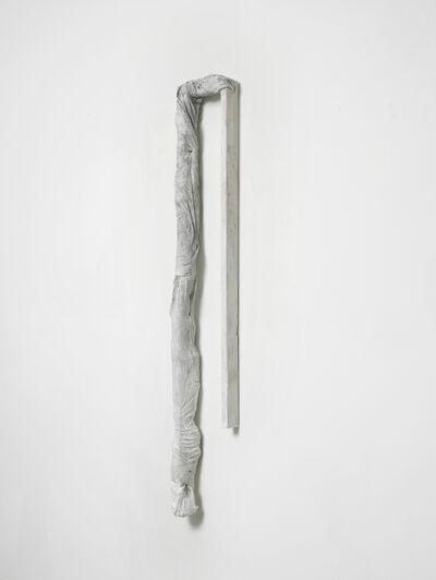Lydia Gifford, 'Porous', 2014