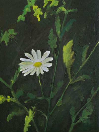 Sarah Osborne, 'Marguerite', 2018