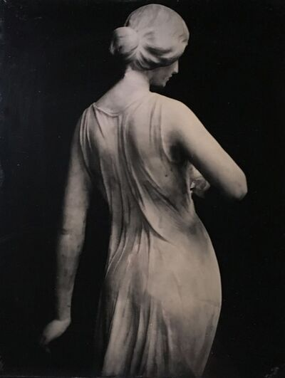 David Sokosh, 'Florence', ca. c. 2018