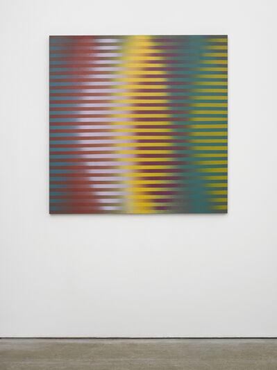 Roy Colmer, 'Untitled #6', 1971