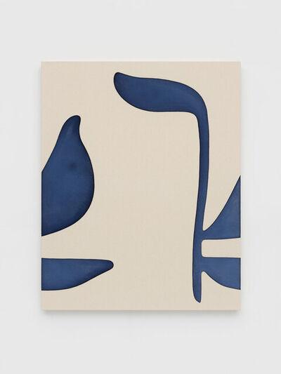 Landon Metz, 'Untitled', 2021