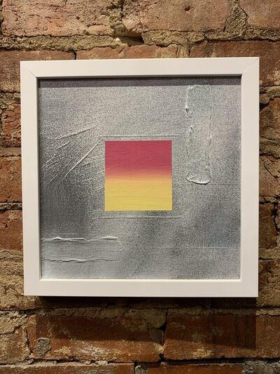 Jonathan Hittner, 'Untitled', 2018
