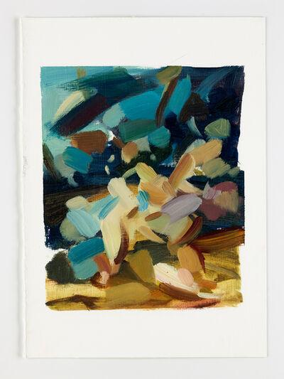 Flora Yukhnovich, 'Study', 2020