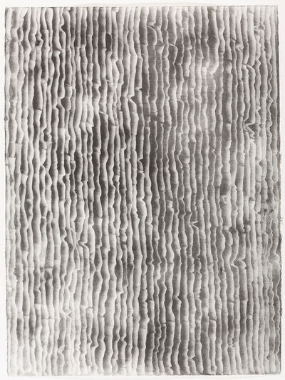 Ron Weil, 'Whispering', 2013