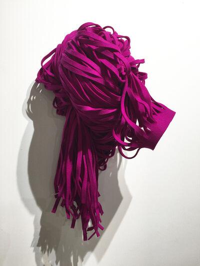 Bianca Pratorius, 'Loop', 2019