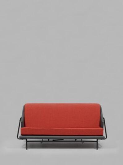 René-Jean Caillette, 'Sofa', 1954