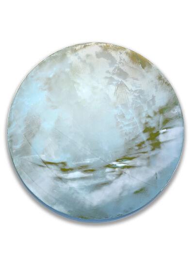 Audra Weaser, 'Sea Gems IV'