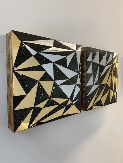 Paul Amundarain, 'Skin', 2019