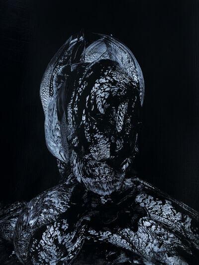 Emil Alzamora, 'Wanderlust 2', 2021