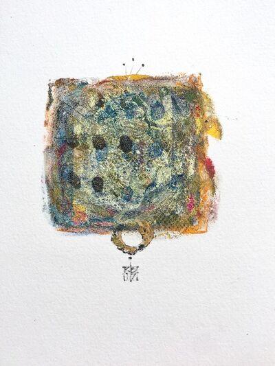 Karin Bruckner, 'ExhibitB', 2017