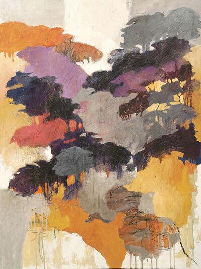 James Shay, 'Grove Study 9', 2013