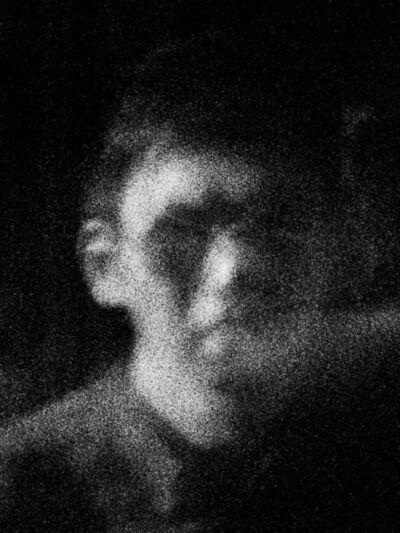 Trent Parke, 'No.425. Candid portrait of a man on a street corner. Adelaide. Australia. ', 2013