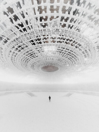 CPT.OLF, 'Untitled (Bulgaria)', 2019