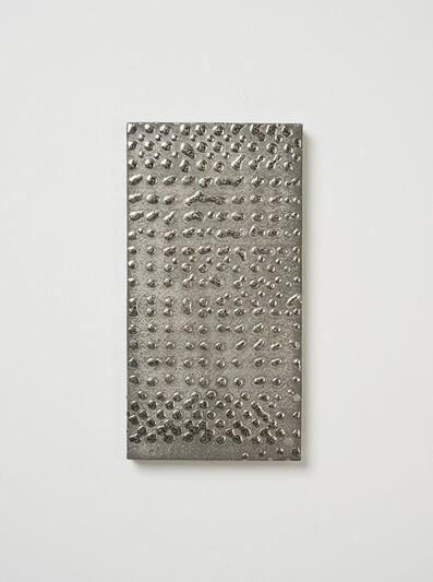 Otto Piene, 'Untitled', 2014