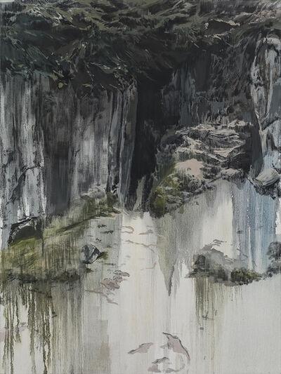 Lu Song, 'Tunnel', 2016