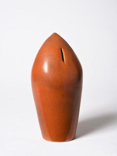 Suzanne Ramié, 'Sculpture Ogive', ca. 1970