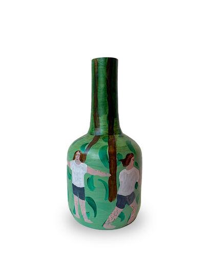Audun Alvestad, 'Untitled Vase (05)', 2019