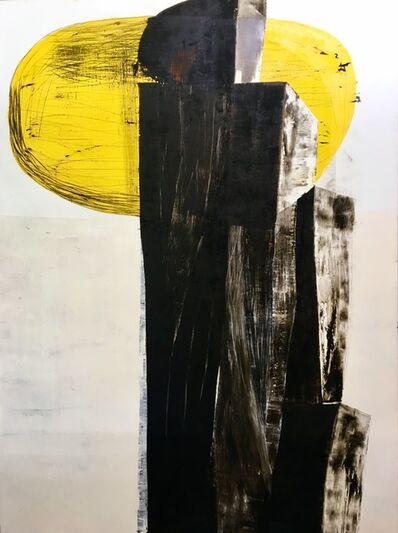Keiko Gonzalez, 'Untitled ', 2017