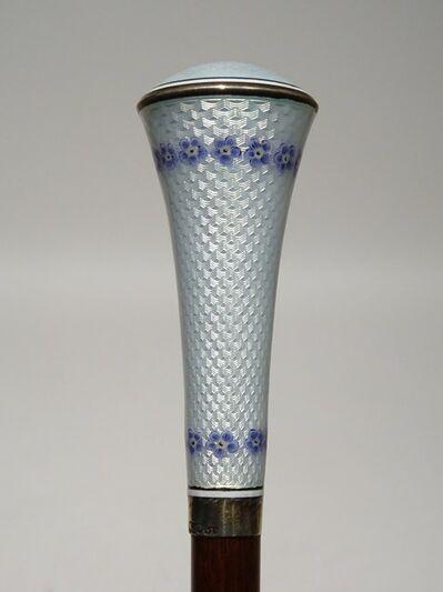 Unknown, 'Superb cane', ca. 1890