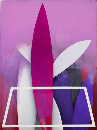 Enrico Bach, 'NAM', 2020