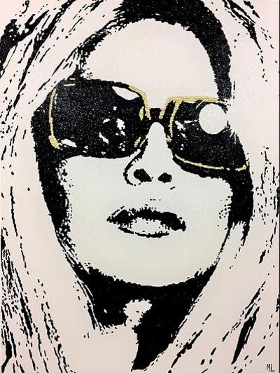 María Laura, 'Brigitte Bardot'