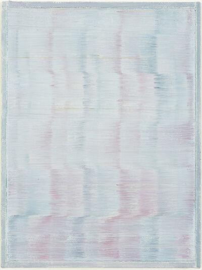 Pius Fox, 'Untitled', 2014